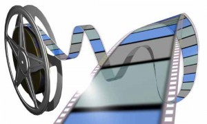 Marketing Con Videos: Aumentando La Confianza y Credibilidad