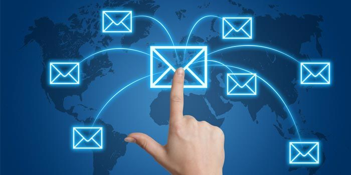 Evite Los Errores Frecuentes del Marketing Por E-mail