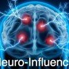 Neuro-influencias-540x304