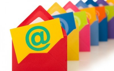 Las Leyes del Email Marketing